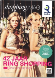 Shopping.MAG. magazine (2)