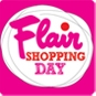 Flair Shopping Day
